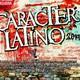 Carácter Latino (2019)