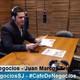 #CafeDeNegocios 153 con el Ministro de la Producción Andrés Díaz Cano y Federico Saad de InfoPan: Producción y marketing