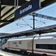 En servicio el AVE Madrid-Granada y Barcelona-Granada
