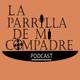 Parrillada 21 (Wild Wild Country, Tacos de Cabeza, Cerveza Loba Sport, Jornada 16 Liga MX)