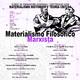 01 Ernesto Castro - Dialéctica y materialidad