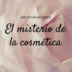 El Misterio de los cosméticos