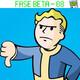 FB 08 - Videojuegos decepcionantes y La prensa especializada y sus reviews