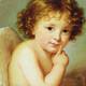 Especial San Valentín. El amor en el Arte. 12.02.18