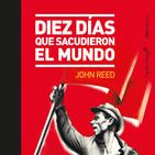 210 - Los diez días que estremecieron el mundo (John Reed)