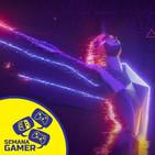 Los Nominados a Juego del Año / Stadia Se Estrella - Semana Gamer 85