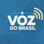 A Voz do Brasil 2019-01-21