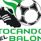 PODCAST 159 tocandoelbalon.com