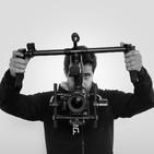 Chris Almeida | Adaptación al medio