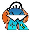 Reconectados 2x39: Información PS5, rumores XBOX y FFVIIR, y análisis Team Sonic Racing