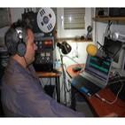 """Programa 18: """"Transcomunicación Instrumental"""""""