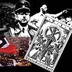 El ocultismo nazi con Santiago Camacho