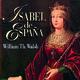 Isabel de España - William Thomas Walsh