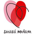 Sanará Mañana_ Programa 3 con Claudia González