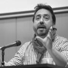 #Entrevistas Enrique Viale abogado ambientalista