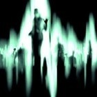 Psicofónicos - El Fenómeno OVNI