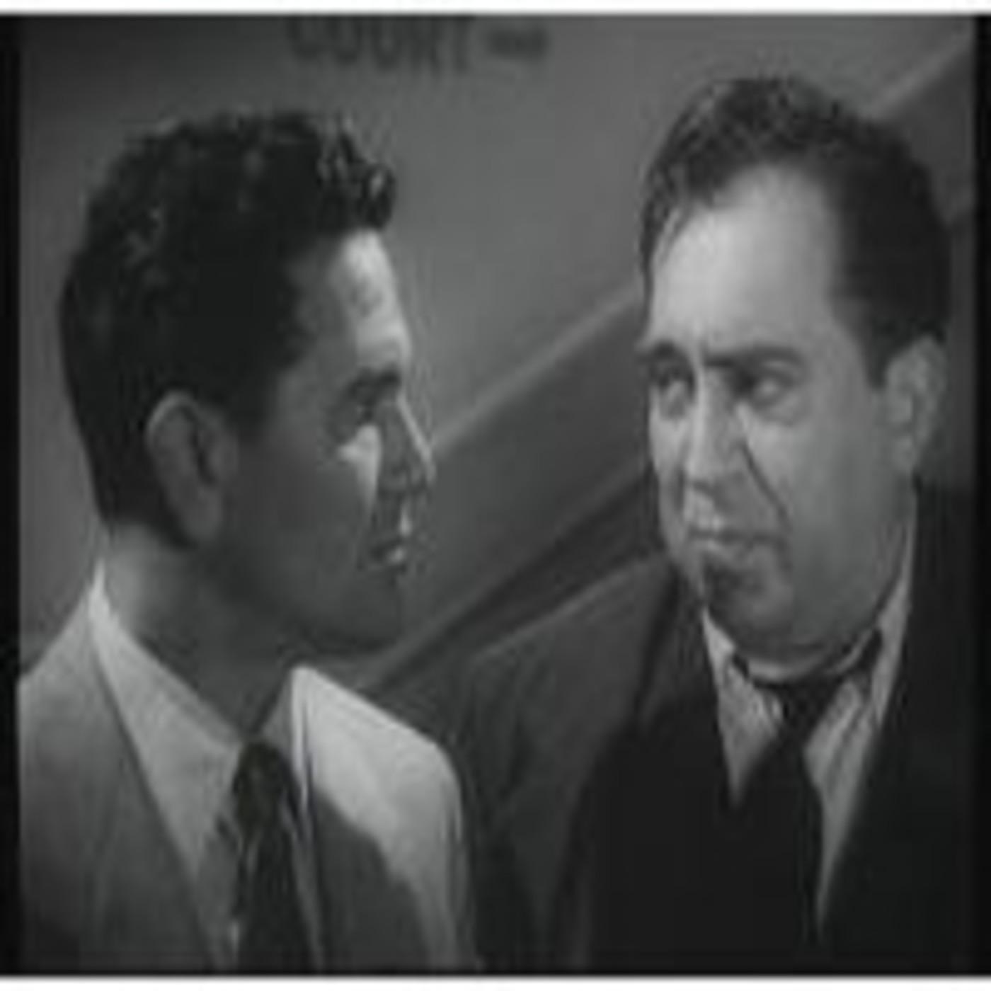 La Fuerza del Destino (1948) QGEEC