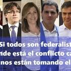 El R78 no puede con el pueblo español. Más censura en youtube