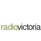 Presentación del VI Triatlón Rincón de la Victoria