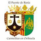 El Puente de Rusia 16. Carmelitas en Orihuela 1