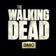 Gambatte Podcast 2x05: The Walking Dead Temporadas 1-6 Prólogo a la T7