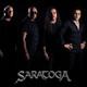 Inicio del 2018 - Noticias y entrevista a Saratoga