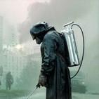 *Grandes tragedias de la historia: El accidente de Chernobyl, con Mercedes Pullman y Daniel Ortega*