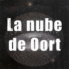 Astrobitácora - 1x39 - La nube de Oort