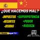 España: Crisis Impuestos Y Recortes | China La Superpotencia - (Impuesto sobre el patimonio)
