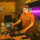 Fire-Mix By DJ Pancho Sanhueza