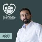 Cómo Combatir La Osteoporosis A Través De La Nutrición Con Gorka Vázquez