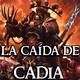 18 - Gathering Storm - La caída de Cadia 1/3