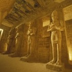 Desmontando la historia: Los tesoros enterrados de Ramsés