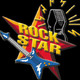 20200319 ROCK STAR 1.mp3