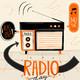 Una radio con clase. Programa 2