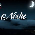 Reflexión evangelio noche del 07 de Noviembre del 2019