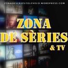 series i llibres - radio igualada - espai 3 - 22.10.2019