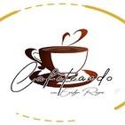 Cafeteando. 191019 p055