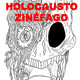 HOLOCAUSTO ZINÉFAGO 65 - Premios ZINÉFAGO 2016