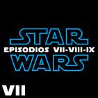 S02E57 - Star Wars: Ep. VII: El Despertar de la Fuerza