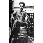 Felisberto Hernández — Genealogía
