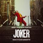 T5x02 Tras la Imagen/BSOs: Joker