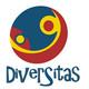 El Altavoz Diversitas FEST 2018 (25-05-18)