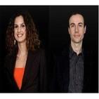 Tertulia: ¿CUÁLES SON LAS APORTACIONES DE LA FILOSOFÍA Y LA PSICOLOGÍA AL COACHING?, con Erika Adánez y José Luis Romero