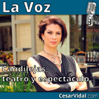 Entrevista a Mónica Araya - 14/02/20