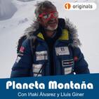 T2 - Ep6 | Iñaki Álvarez, entre Txikon y Moro rumbo al Manaslu