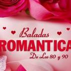 Baladas Romanticas - Pop En Espanol 90's - Musica Para Enamorados