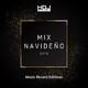 Mix Navideño 2019 - Huezo DJ