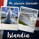 El Viajero Accidental 3x03 - Islandia con Pasaporte a Wonderland