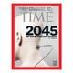 Transhumanismo El futuro de la humanidad según la CF